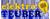 Elektro Teuber Logo